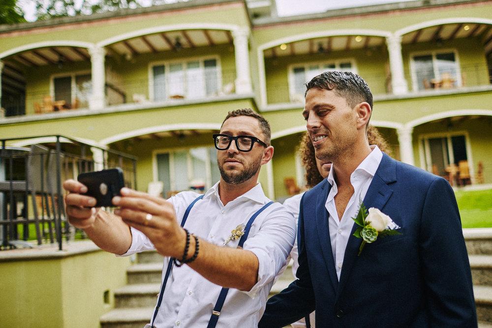 Wedding_casa_conde 12.jpg