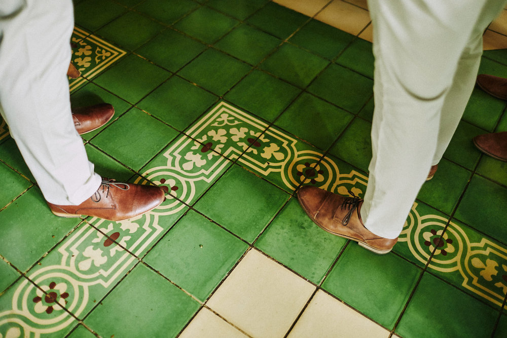 Wedding_casa_conde 15.jpg