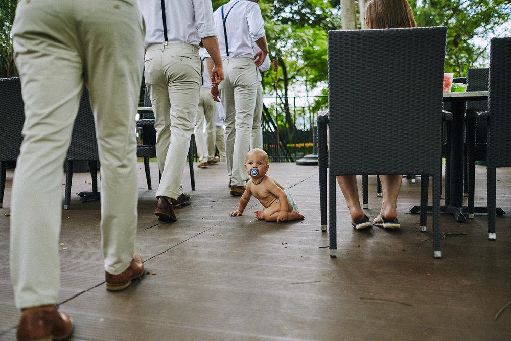 Wedding_casa_conde 18.jpg