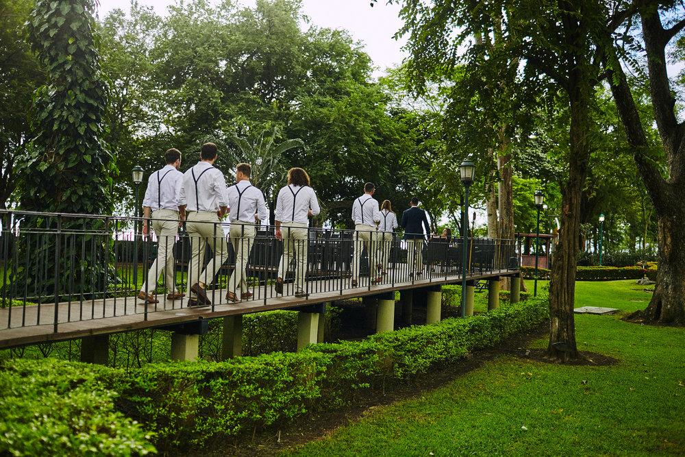 Wedding_casa_conde 17.jpg