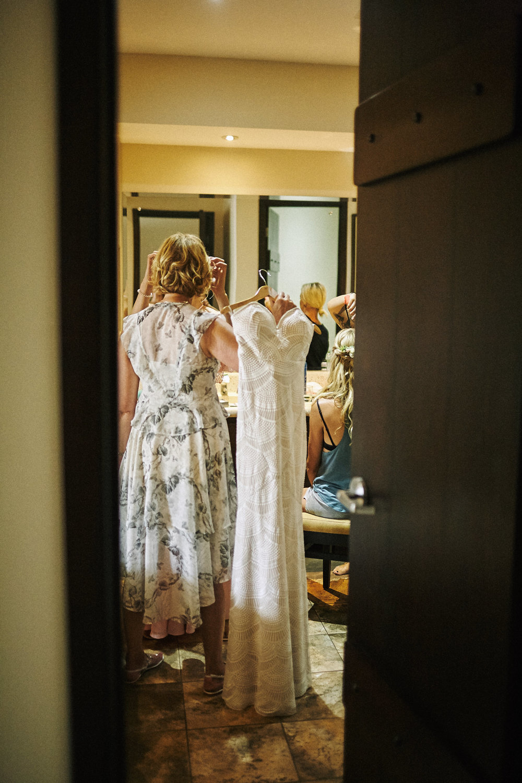 Wedding_casa_conde 21.jpg