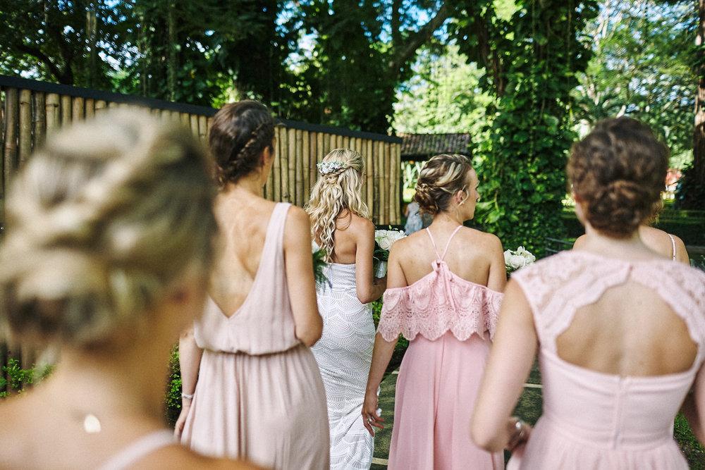 Wedding_casa_conde 24.jpg