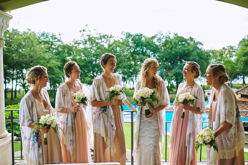 Wedding_casa_conde 23.jpg
