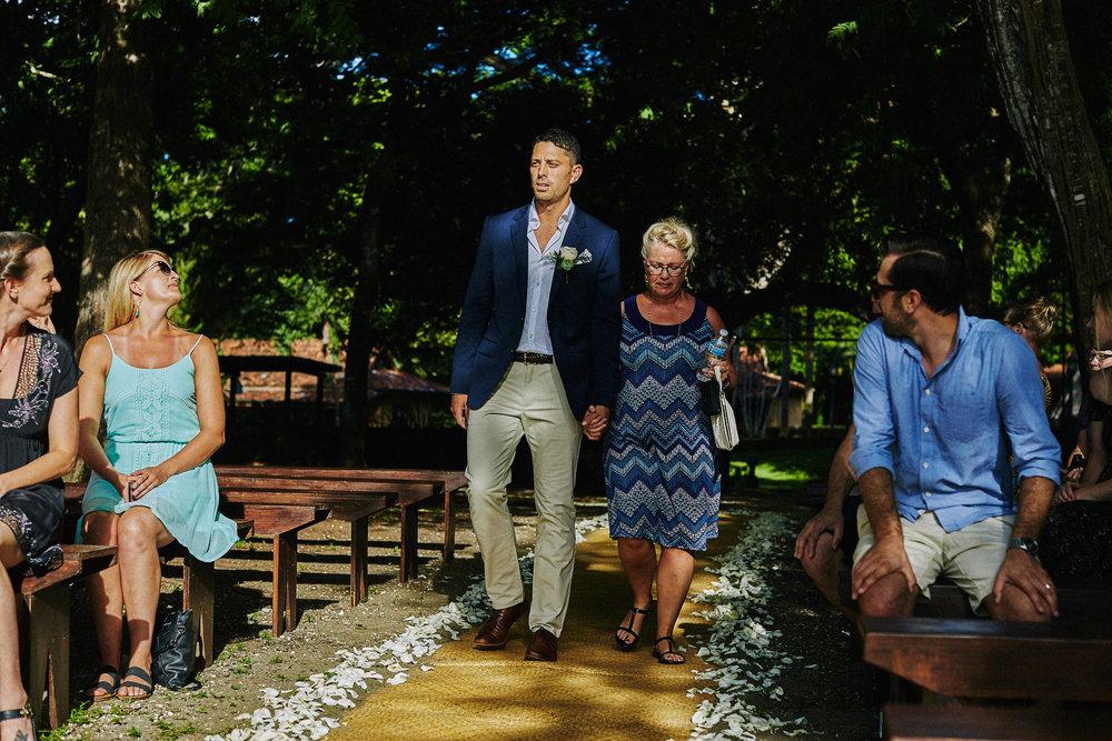 Wedding_casa_conde 25.jpg