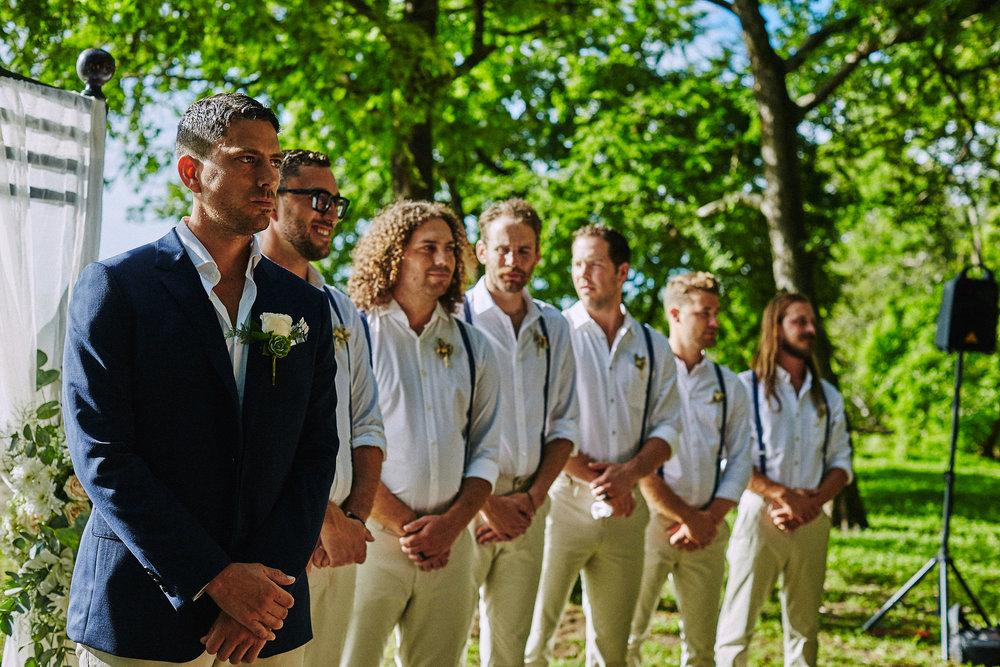 Wedding_casa_conde 26.jpg