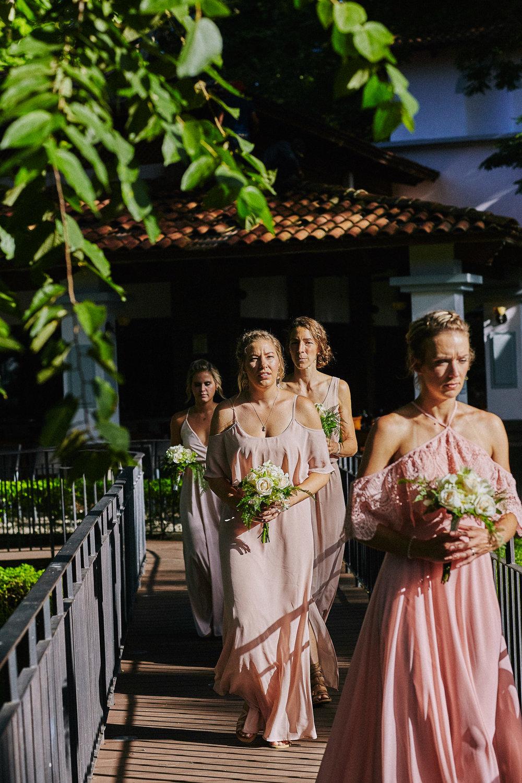 Wedding_casa_conde 27.jpg