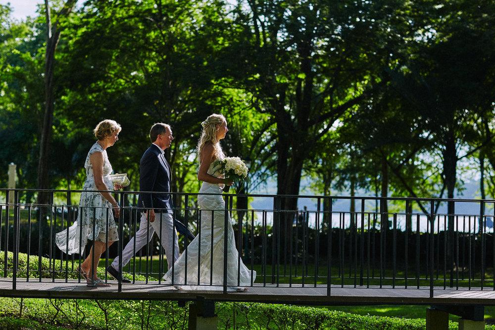 Wedding_casa_conde 28.jpg