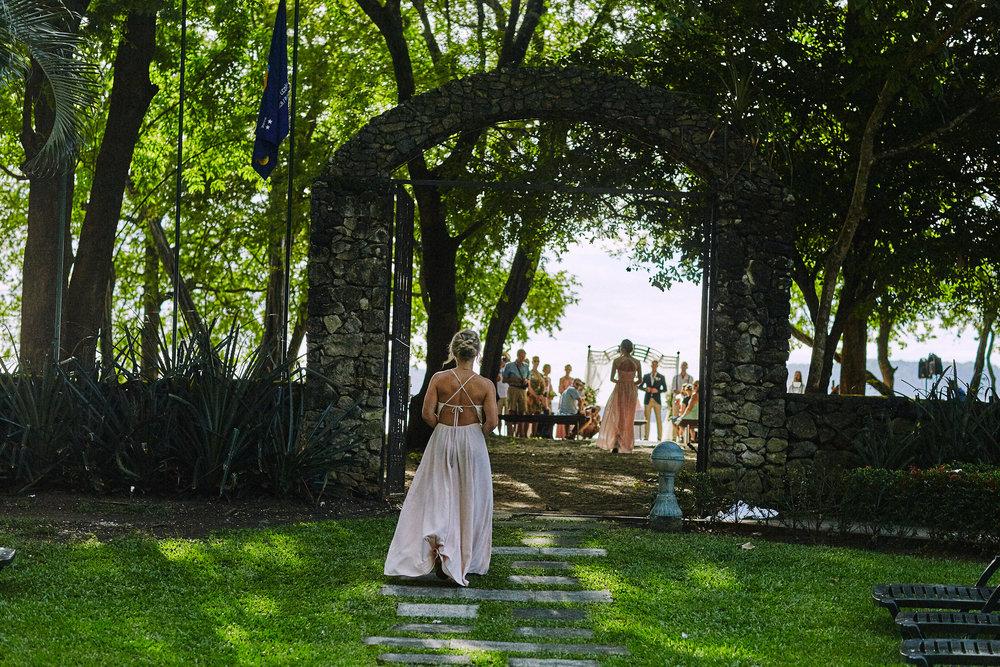 Wedding_casa_conde 29.jpg