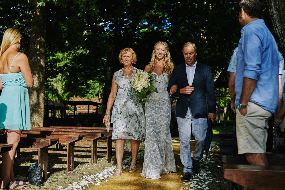 Wedding_casa_conde 30.jpg
