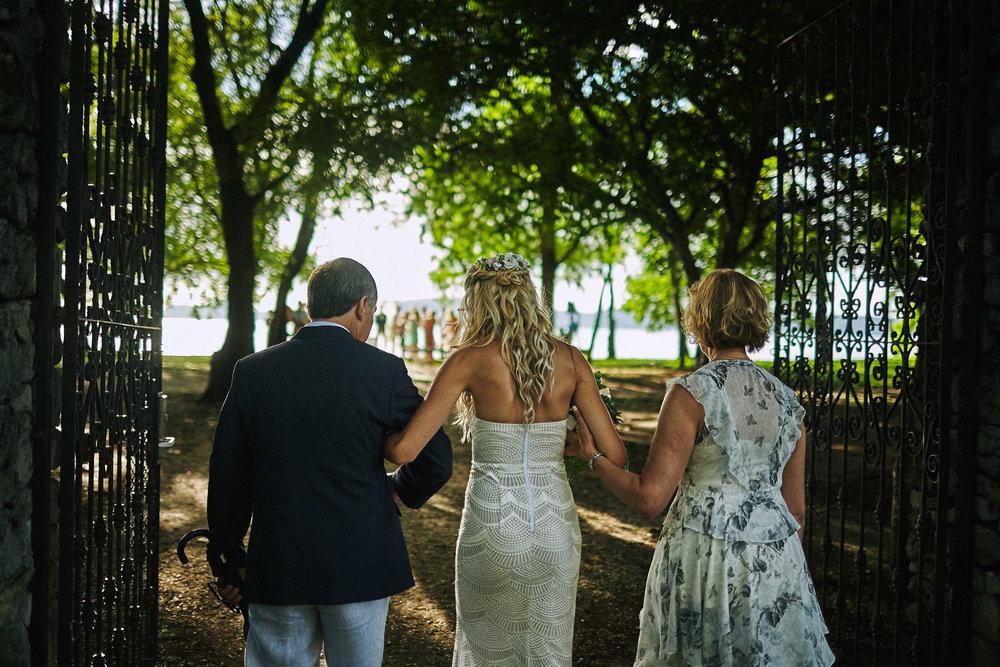 Wedding_casa_conde 31.jpg