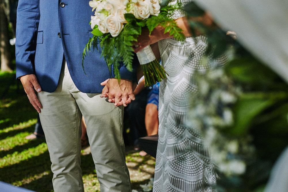 Wedding_casa_conde 33.jpg