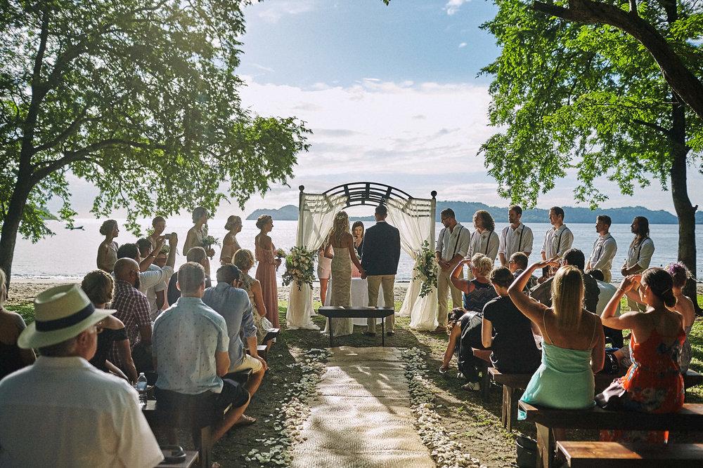 Wedding_casa_conde 34.jpg