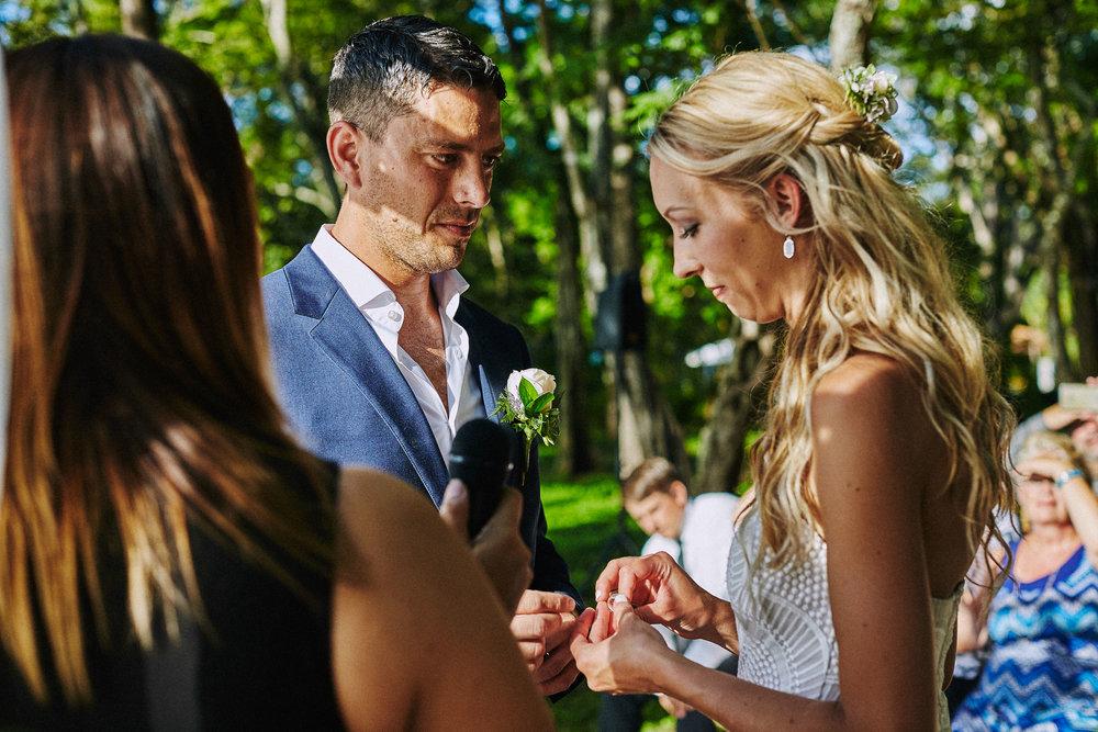 Wedding_casa_conde 35.jpg