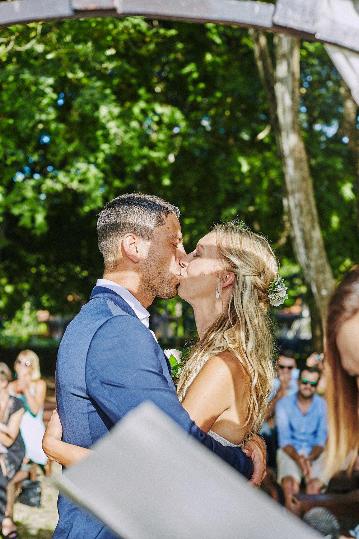 Wedding_casa_conde 36.jpg