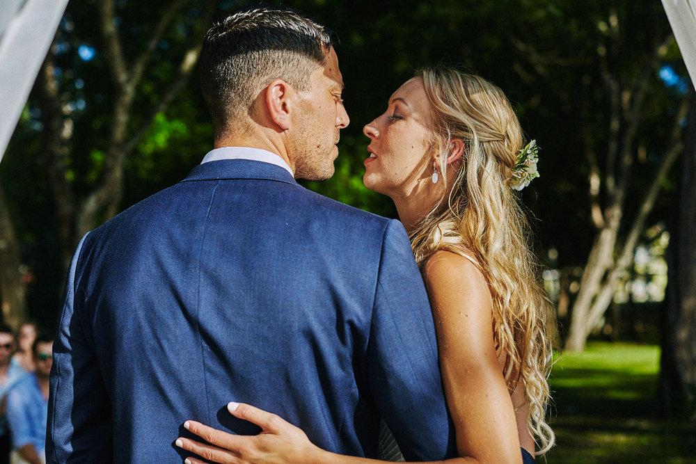 Wedding_casa_conde 37.jpg