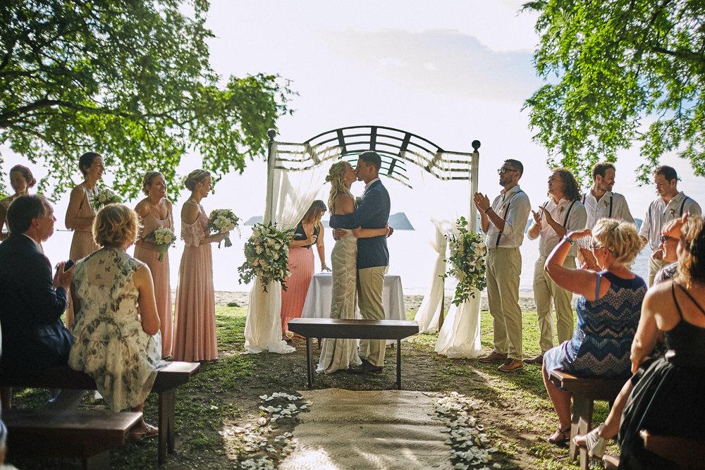 Wedding_casa_conde 38.jpg