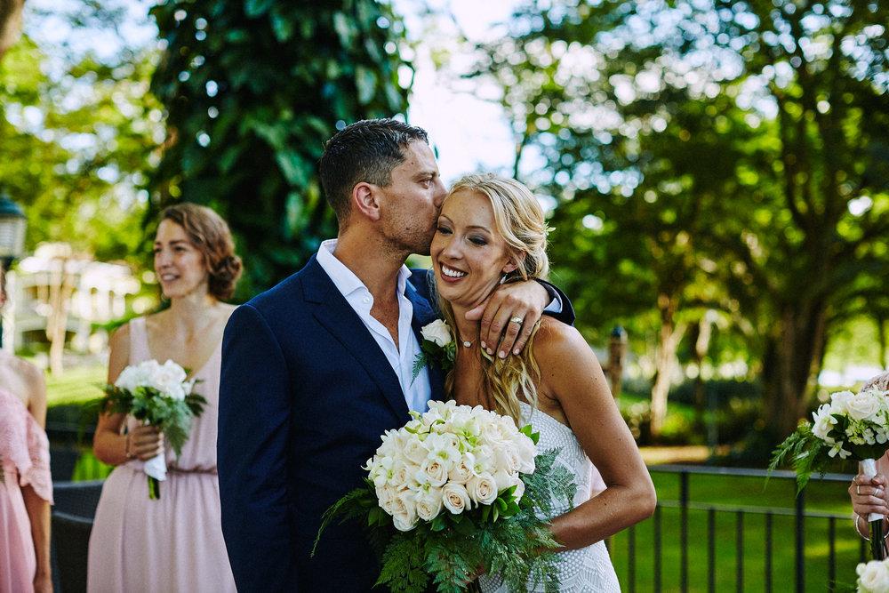 Wedding_casa_conde 39.jpg