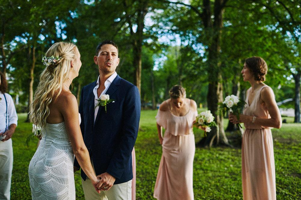 Wedding_casa_conde 41.jpg