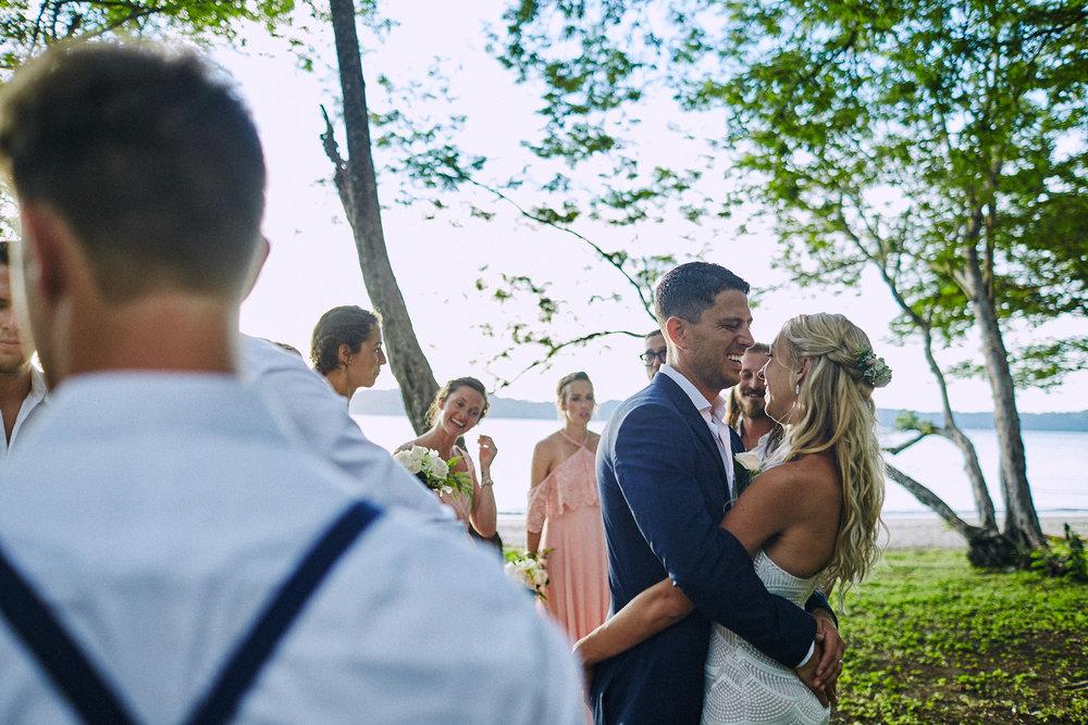 Wedding_casa_conde 42.jpg