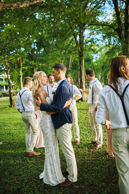 Wedding_casa_conde 43.jpg