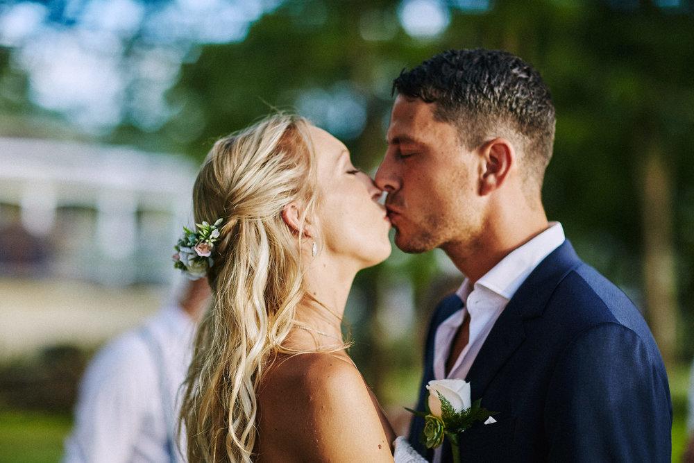Wedding_casa_conde 44.jpg