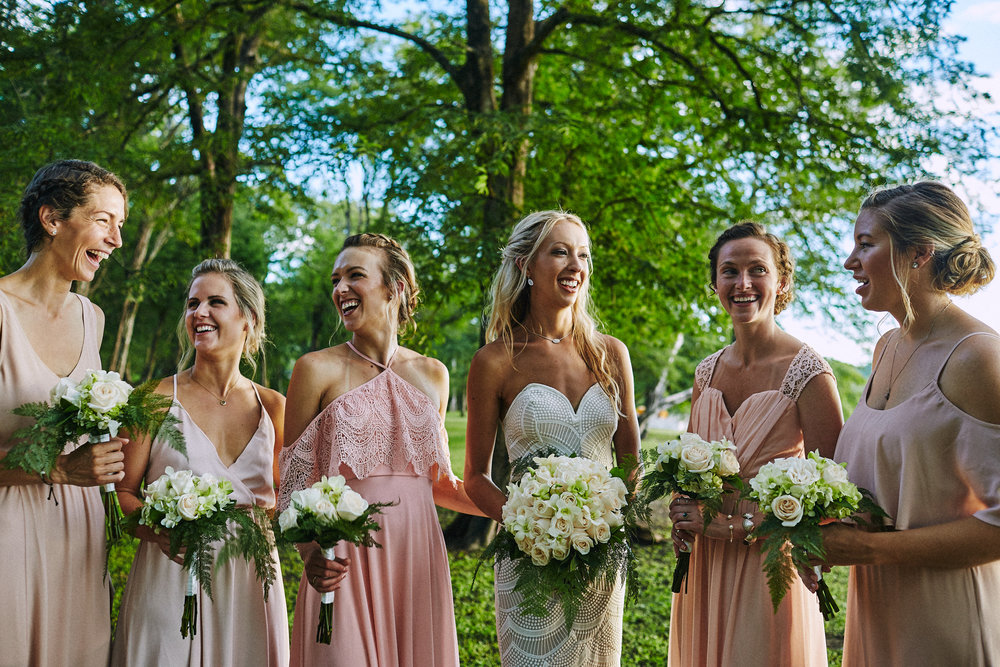 Wedding_casa_conde 46.jpg