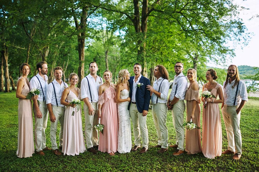 Wedding_casa_conde 45.jpg