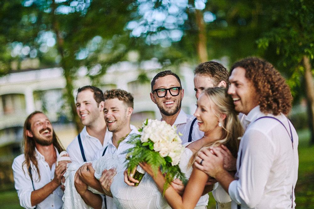 Wedding_casa_conde 48.jpg