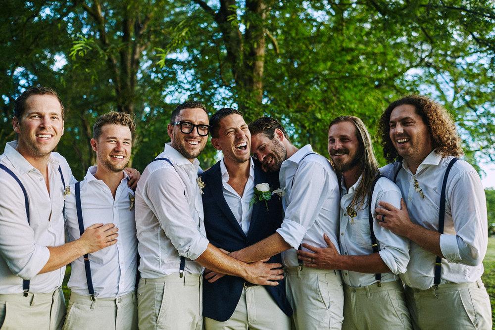 Wedding_casa_conde 47.jpg