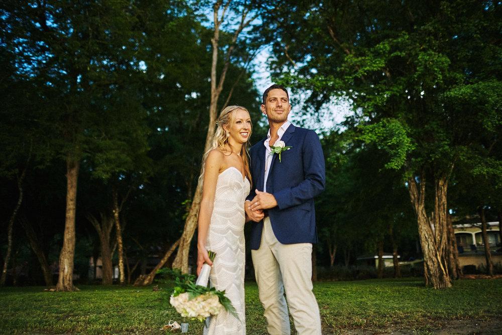 Wedding_casa_conde 50.jpg