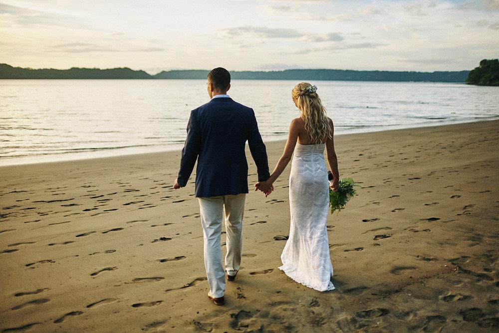Wedding_casa_conde 51.jpg