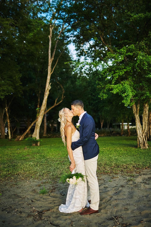 Wedding_casa_conde 49.jpg
