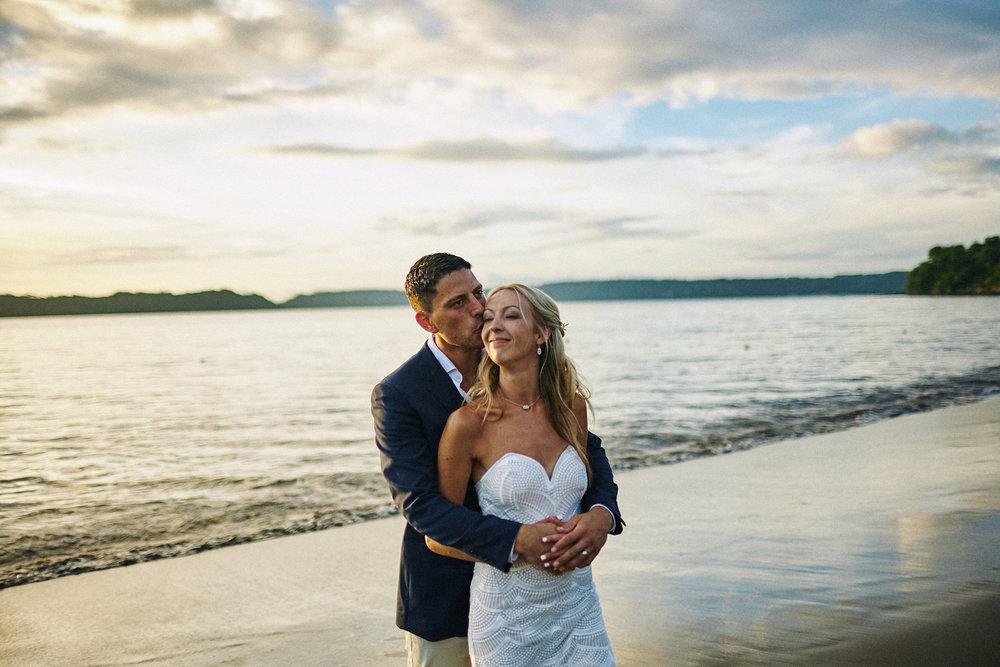 Wedding_casa_conde 53.jpg