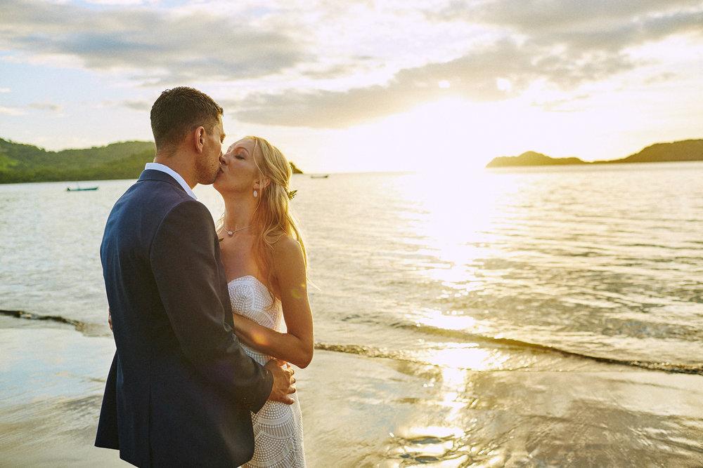 Wedding_casa_conde 54.jpg