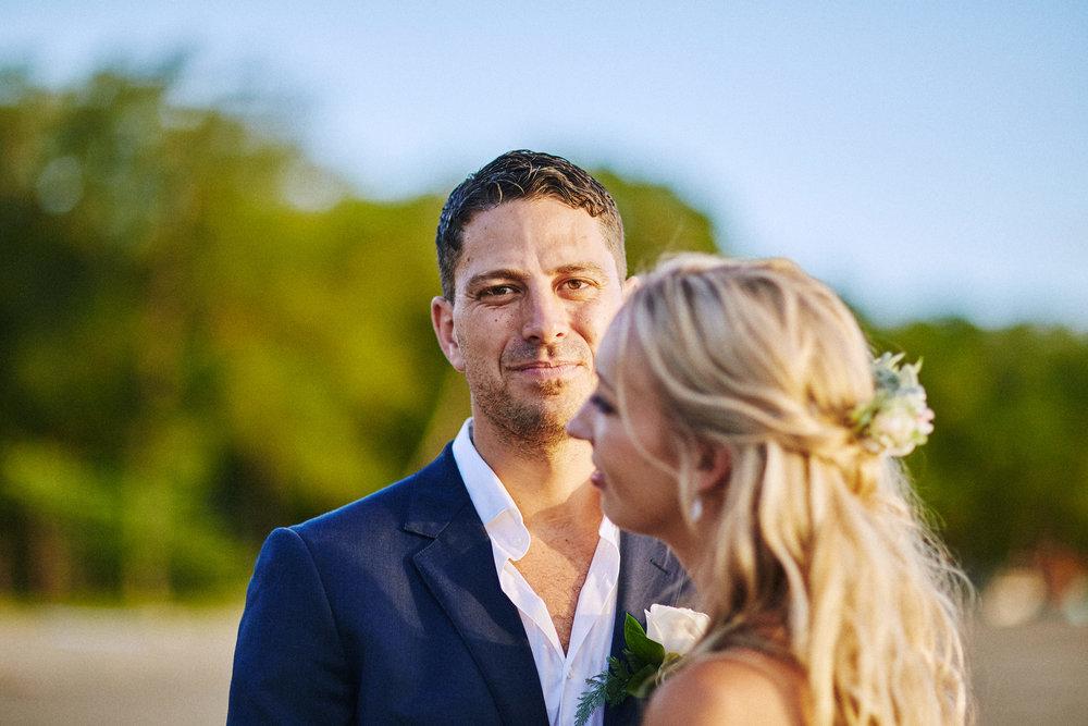 Wedding_casa_conde 55.jpg