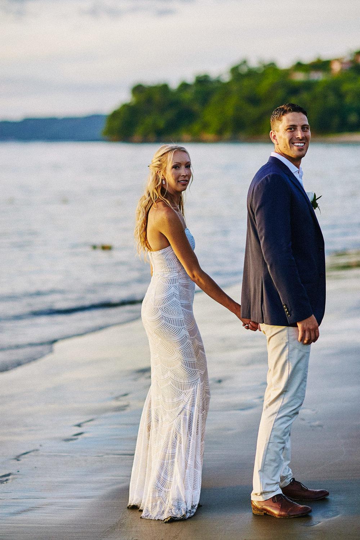 Wedding_casa_conde 57.jpg