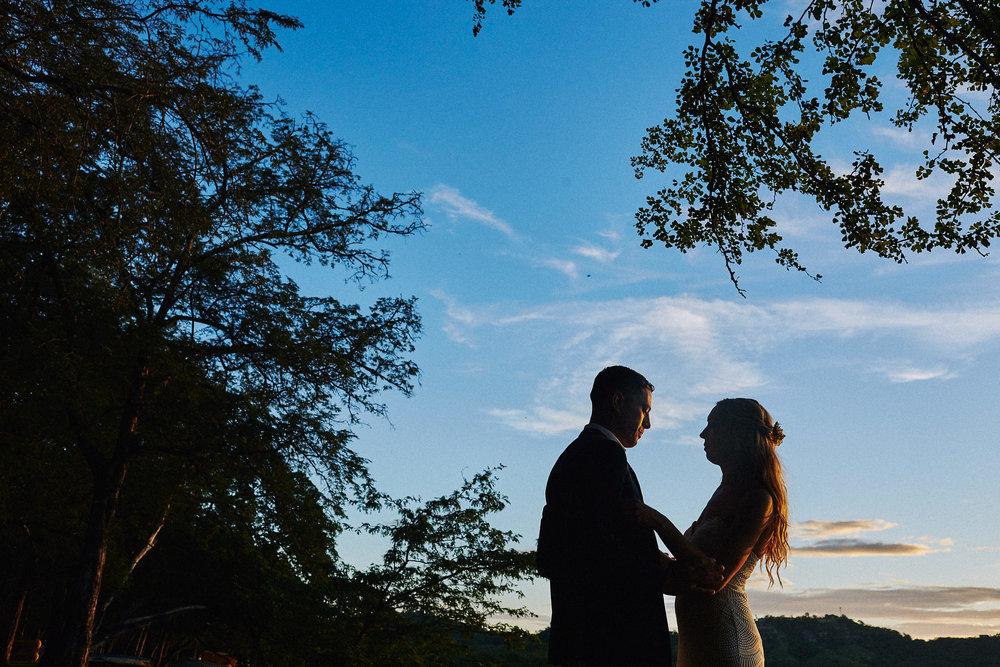 Wedding_casa_conde 59.jpg