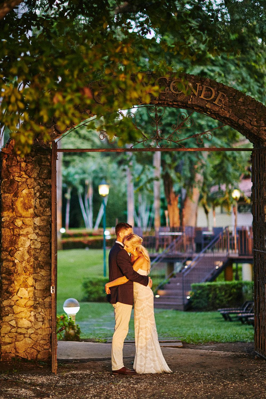 Wedding_casa_conde 61.jpg