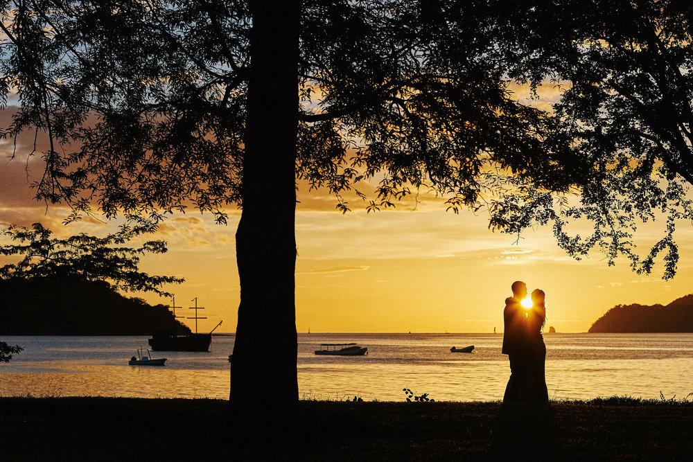 Wedding_casa_conde 60.jpg
