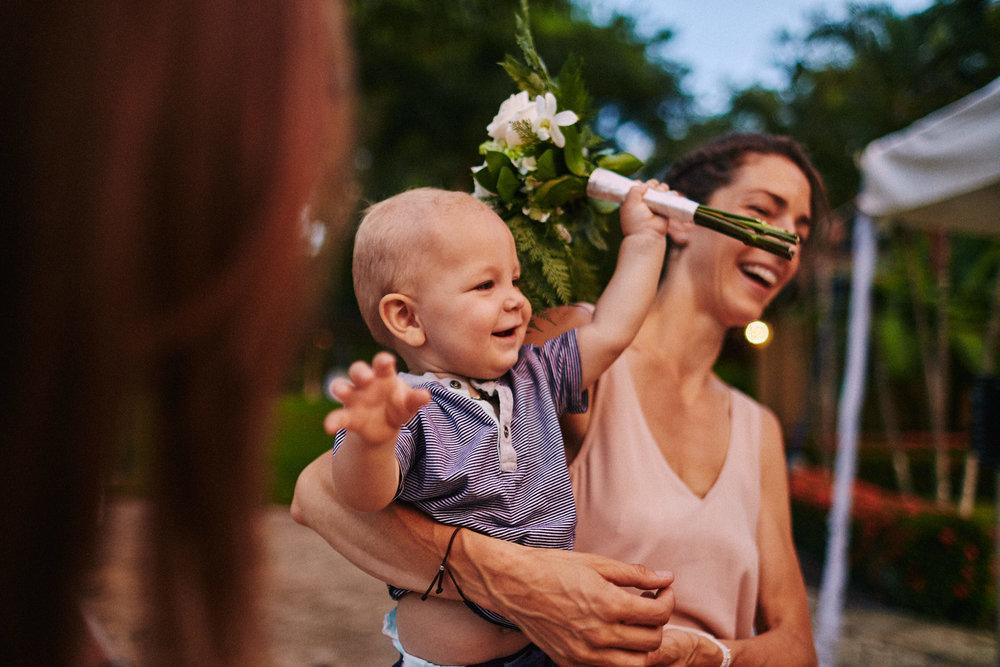 Wedding_casa_conde 62.jpg