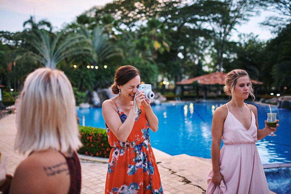 Wedding_casa_conde 64.jpg