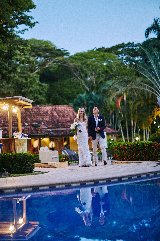 Wedding_casa_conde 66.jpg