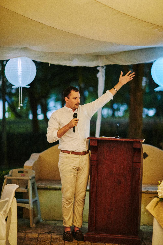 Wedding_casa_conde 67.jpg