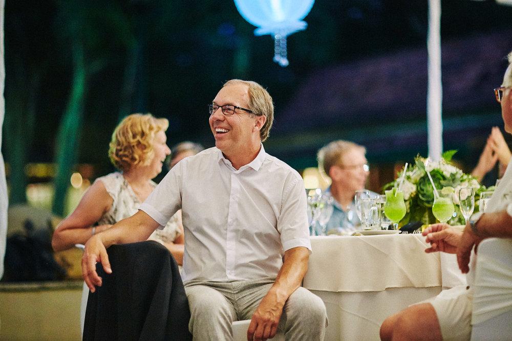 Wedding_casa_conde 68.jpg