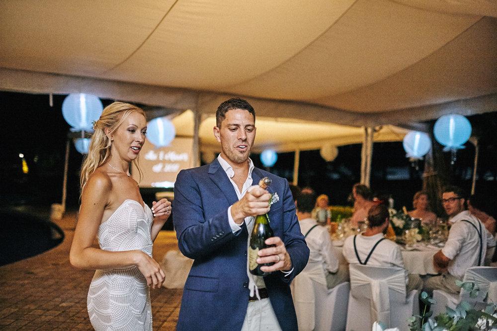 Wedding_casa_conde 69.jpg