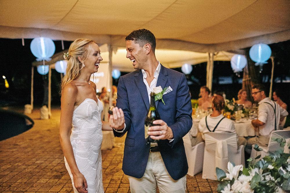 Wedding_casa_conde 70.jpg