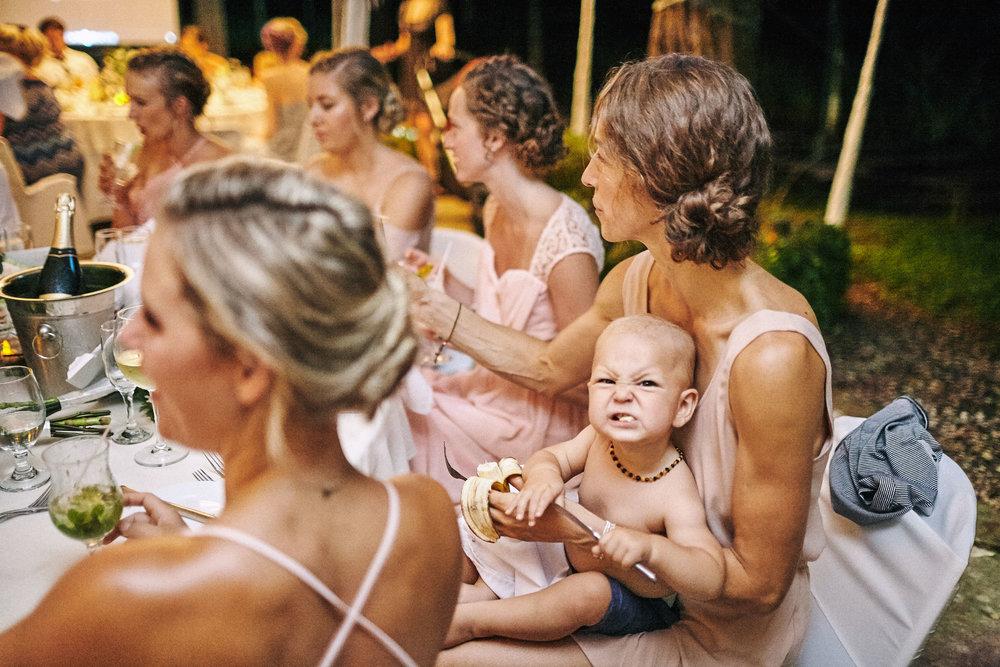 Wedding_casa_conde 71.jpg