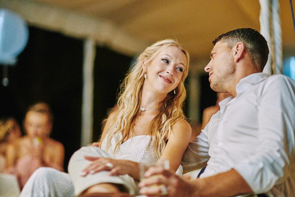 Wedding_casa_conde 72.jpg
