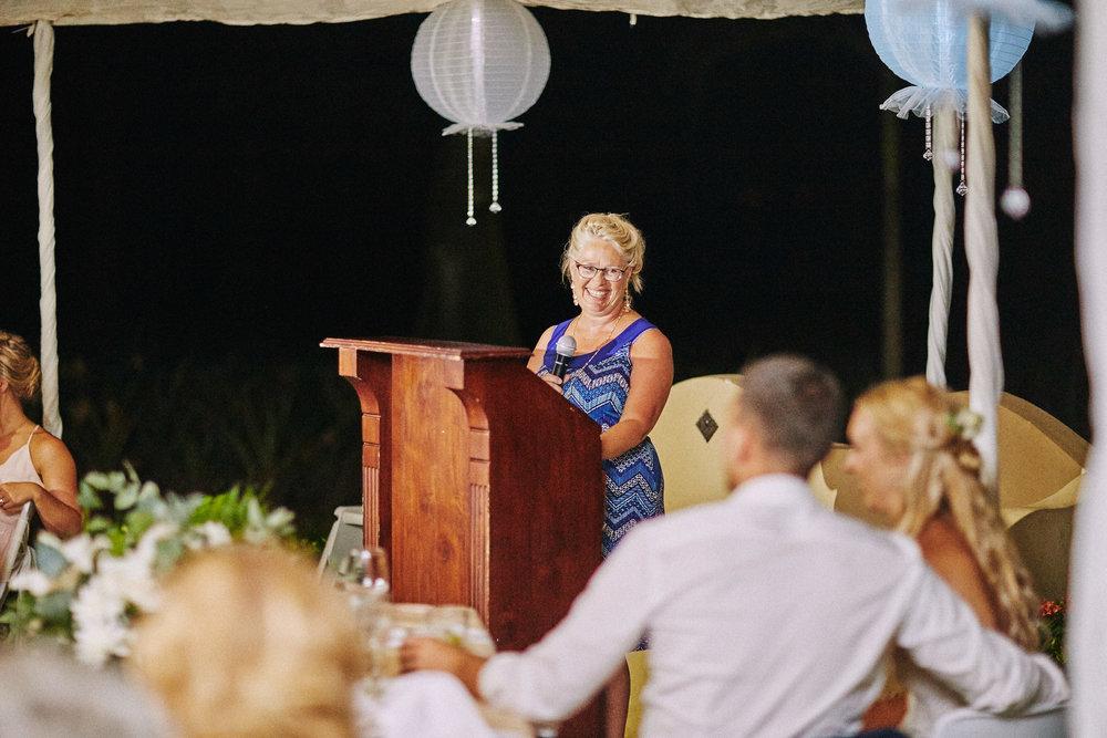 Wedding_casa_conde 74.jpg