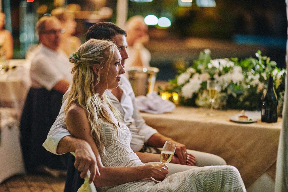 Wedding_casa_conde 75.jpg